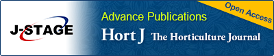 Advance Publication is available